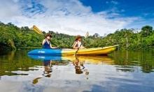 Año Nuevo 2020 en Puerto Palmeras Resort