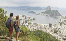 HOTELES BARATOS EN RIO DE JANEIRO 4 DIAS 3 NOCHES
