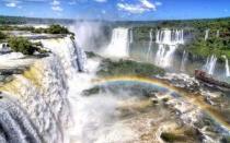 Vacaciones Confrmadas 2020 en Iguazu via Gol