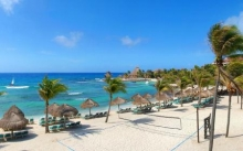 CATALONIA RIVIERA MAYA RESORT AND SPA OFERTAS 2020