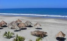 VICHAYITO CON HOTEL EL MIRADOR DE VICHAYITO 4 DIAS