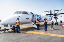 Decameron Punta Sal con Atsa Airlines 2021