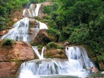 Plan Confirmado Fiestas Patrias 2019 en Selva Central
