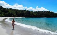 ESCAPATE DE VIAJE A SAN JOSE DE COSTA RICA