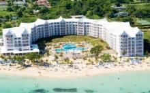 HOTEL RIU OCHO RIOS 4 DIAS 3 NOCHES EN JAMAICA
