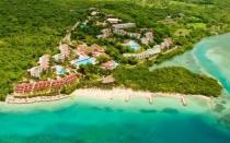 Fiestas Patrias en Isla Baru del 28 al 31 de Julio 2020