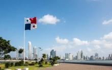 HOTELES ECONOMICOS EN PANAMA 4 DIAS