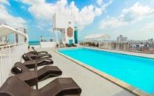 PANAMA CON GRAN HOTEL CASINO & SOLOY