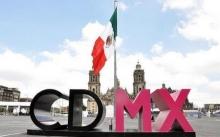 MEXICO CON HOTEL 4 ESTRELLAS PLAZA FLORENCIA