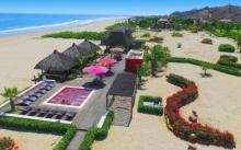 HOTEL ROYAL DECAMERON PUNTA SAL 5 DIAS