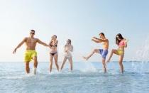 Oferta de Viaje para Solteros en Punta Cana