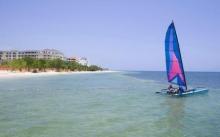 JAMAICA 4 DIAS CON HOTELES IBEROSTAR GRAND ROSE