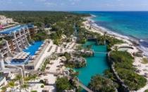 Super Oferta con Hotel Xcaret Mexico en Riviera Maya