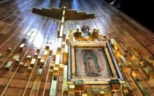 MEXICO EXCURSIóN A LA BASíLICA GUADALUPE FULL DAY