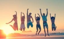 FIESTA DE SOLTEROS 2020 EN CUBA HOTEL SOLO PARA ADULTOS