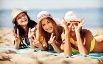 Zorritos Playas del Norte con Latam 4 Dias