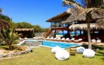 Vichayito 5 Dias 4 Noches con Hotel Villa Sirena