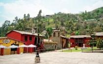 Fin de Semana 2022 en El Pueblo Resort Santa Clara