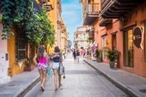 Vacaciones Confirmadas 2019 en Cartagena de Indias en Septiembre