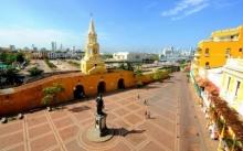 HOTELES BARATOS EN CARTAGENA DE INDIAS 4 DIAS