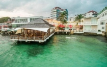 Reserva con Hoteles Decameron en San Andrés 2022