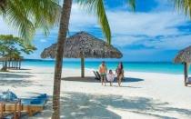 Verano Confirmado 2020 en Negril Jamaica
