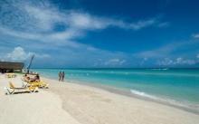 HOTELES IBEROSTAR TODO INCLUIDO EN CUBA 6 DIAS