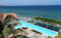 Mancora 4 Dias 3 Noches con Hotel Suites del Mar