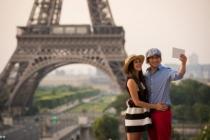Paris, Alpes e Italia con Salida 23 de Octubre 2019