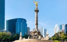 HOTELES BARATOS EN CIUDAD DE MEXICO 4 DIAS