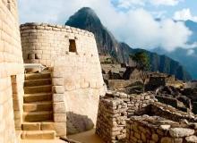 Plan Confirmado por Fiestas Patrias 2017 en Cusco Imperial