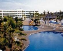 Punta Centinela Con Hotel Royal Decameron 4 Dias