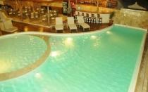 Año Nuevo 2020 en Zorritos con Hotel Noelani