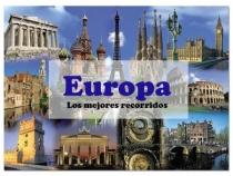 Fiestas Patrias 2019 en Europa 19 Dias 18 Noches