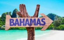 HOTEL MELIA NASSAU BEACH EN LAS BAHAMAS 4 DIAS