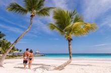 Plan Turístico por Fiestas Patrias 2018 en Punta Cana