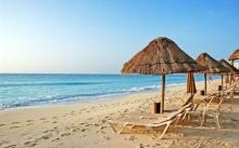 Año Nuevo 2022 en Playas del Norte de Peru