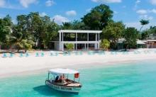 Jamaica Todo Incluido por Semana Santa 2020