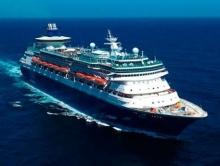 Año Nuevo 2018 en Altamar Crucero Pullmantur sin Visa