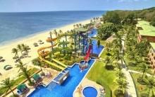 HOTEL DECAMERON PANAMA PLAYA BLANCA 5 DIAS