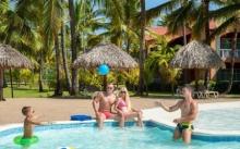 HOTELES BARATOS EN PUNTA CANA OFERTAS 2020