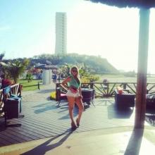 Fiestas Patrias en Varadero con Hotel Be Live - 4Dias