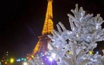 Año Nuevo 2020 en Europa 17 Dic al 05 Ene