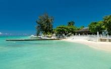 JAMAICA MONTEGO BAY POR SEMANA SANTA 2020