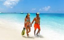 Super Promocion Hoteles en Nassau Via Copa