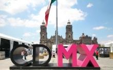 HOTELES EN CIUDAD DE MEXICO DESDE US$ 599.00