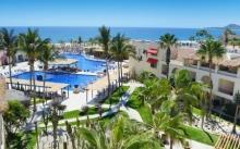 HOTELES BARATOS EN SAN JOSé DEL CABO 4 DIAS