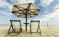 Fiestas Patrias 2020 en Playas del Norte Mancora