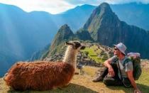 Cusco Machu Picchu en Hotel Rey Antares