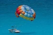 Playa del Carmen Con Hoteles 4* Via Aeroméxico